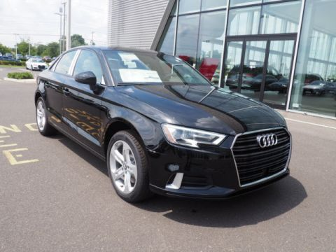 2018 audi x3. beautiful 2018 new 2018 audi a3 20t premium with audi x3