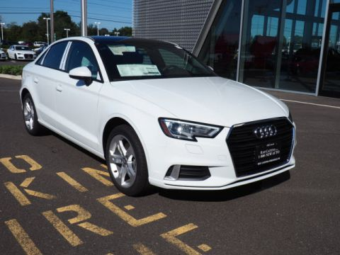 2018 audi x3. contemporary 2018 new 2018 audi a3 20t quattro premium awd on audi x3
