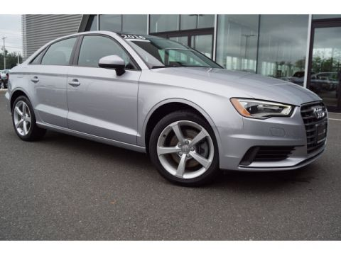Used Audis For Sale Ray Catena Auto Group - Audi freehold