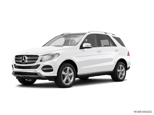 New 2016 mercedes benz gle gle 350 4matic awd gle350 for 2016 mercedes benz gle350 4matic