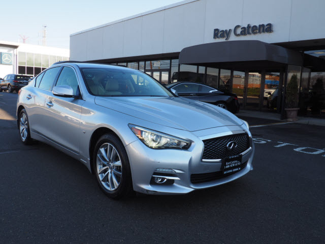 highlands awd used pre sedan infiniti in inventory owned premium infinity ranch