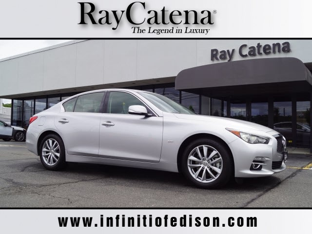 Certified pre owned 2017 infiniti q50 30t premium awd 30t certified pre owned 2017 infiniti q50 30t premium sciox Image collections