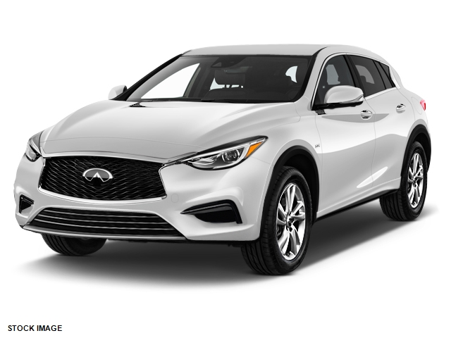 2018 infiniti crossover.  2018 new 2018 infiniti qx30 base to infiniti crossover