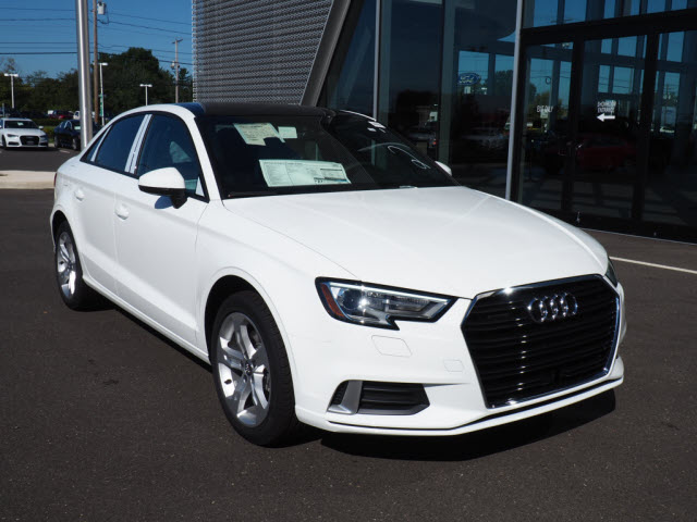 2018 audi 3. plain audi new 2018 audi a3 20t quattro premium on audi 3