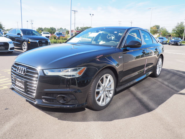 2018 audi a6 images. exellent images new 2018 audi a6 30t quattro premium plus throughout audi a6 images