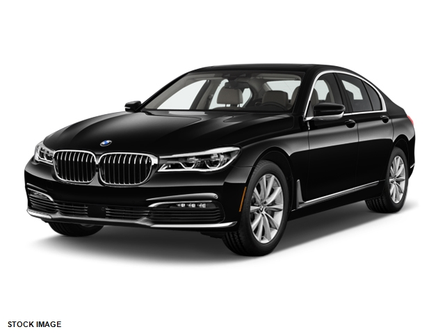 2018 bmw 750i. fine 2018 new 2018 bmw 7 series 750i xdrive in bmw