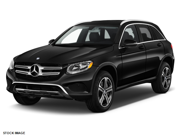 new 2016 mercedes benz glc glc 300 4matic awd glc300 4matic 4dr suv in edison 165233x ray. Black Bedroom Furniture Sets. Home Design Ideas