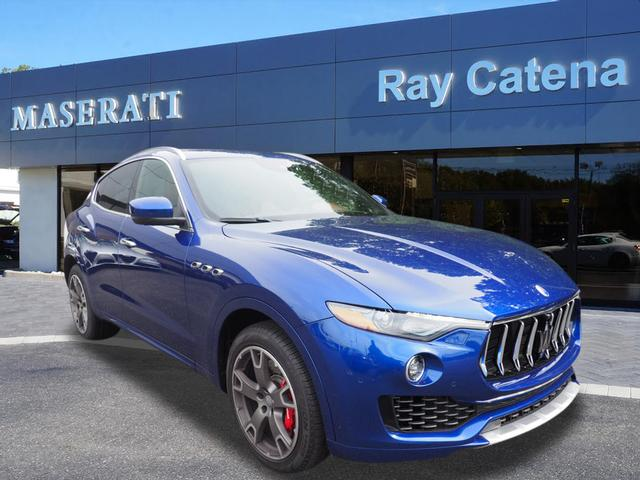 Ray Catena Auto Group New And Pre Owned Luxury Vehicles