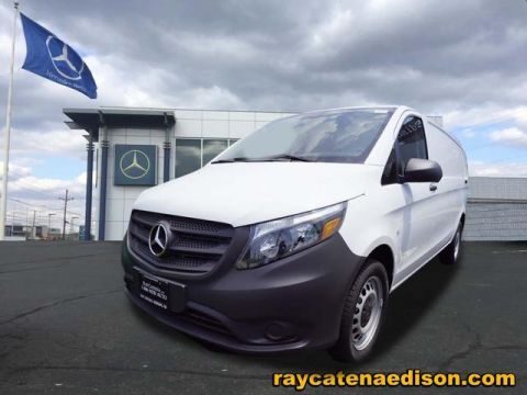 Mercedes benz corporate fleet ray catena auto group for Ray catena motor car corp