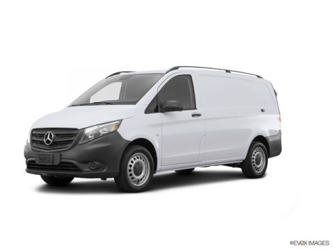 New mercedes benz vehicles for sale ray catena auto group for Ray catena motor car corp